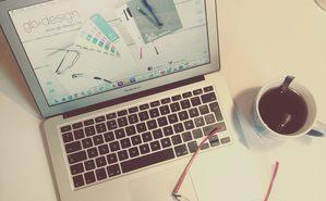Korleis finna den rette designeren til ditt prosjekt?