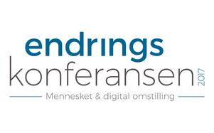 Endringskonferansen
