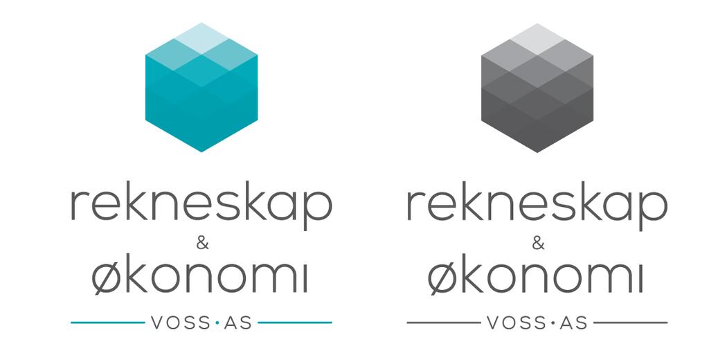 Rekneskap & økonomi Voss AS