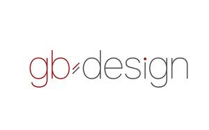 gb-design