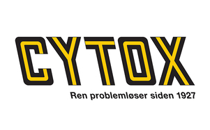 Cytox AS