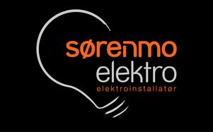 Sørenmo Elektro AS