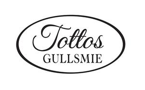 Tottos Gullsmie