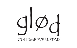 Glød Gullsmedverkstad