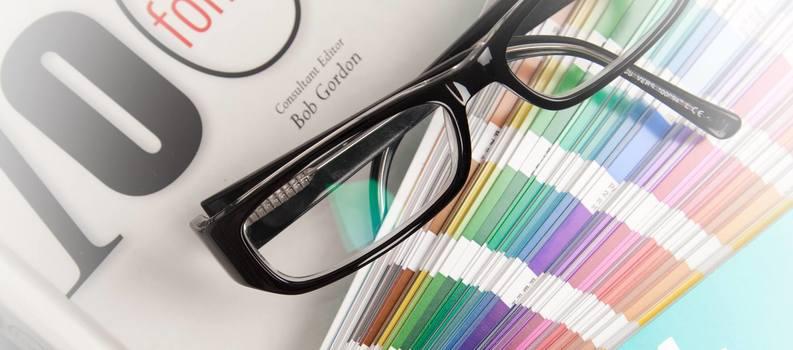 Kvifor bør ein prioritera design & visuell identitet?
